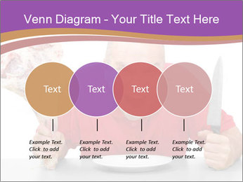 0000081596 PowerPoint Templates - Slide 32
