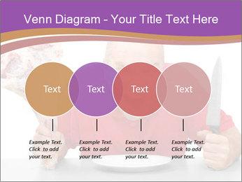 0000081596 PowerPoint Template - Slide 32