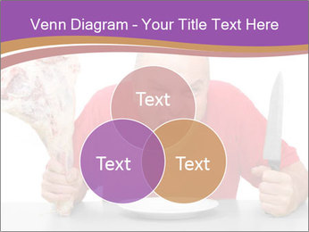 0000081596 PowerPoint Templates - Slide 33