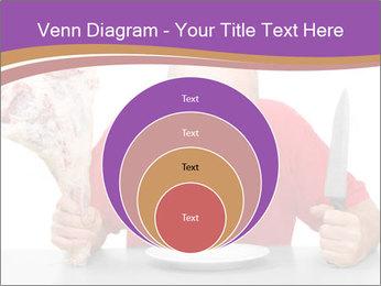 0000081596 PowerPoint Template - Slide 34