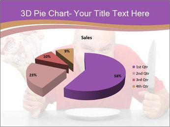 0000081596 PowerPoint Template - Slide 35