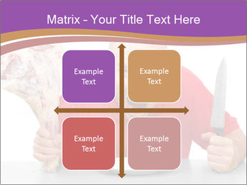 0000081596 PowerPoint Templates - Slide 37