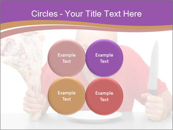 0000081596 PowerPoint Templates - Slide 38