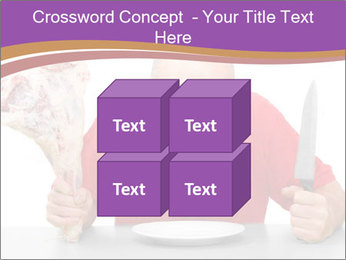 0000081596 PowerPoint Templates - Slide 39