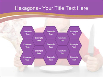 0000081596 PowerPoint Templates - Slide 44