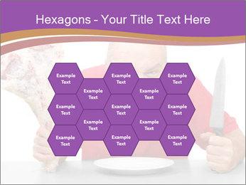 0000081596 PowerPoint Template - Slide 44