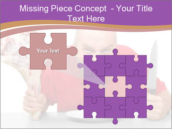 0000081596 PowerPoint Templates - Slide 45