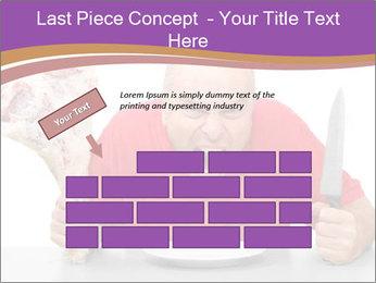 0000081596 PowerPoint Template - Slide 46
