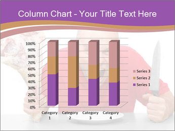 0000081596 PowerPoint Templates - Slide 50
