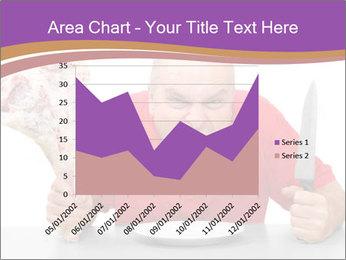 0000081596 PowerPoint Template - Slide 53