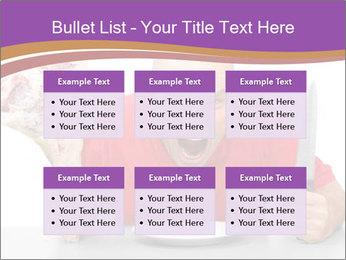 0000081596 PowerPoint Template - Slide 56