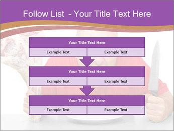0000081596 PowerPoint Template - Slide 60