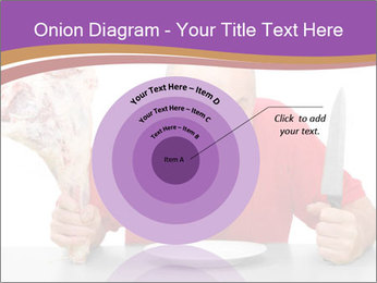 0000081596 PowerPoint Templates - Slide 61