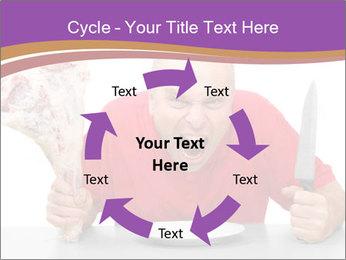 0000081596 PowerPoint Template - Slide 62