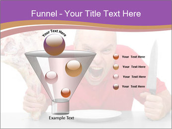 0000081596 PowerPoint Template - Slide 63