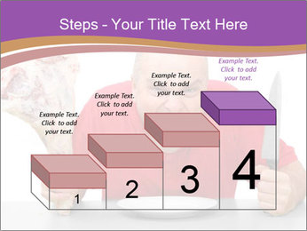 0000081596 PowerPoint Templates - Slide 64
