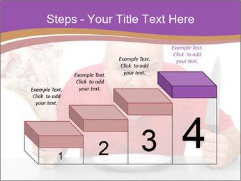 0000081596 PowerPoint Template - Slide 64