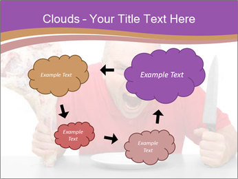 0000081596 PowerPoint Template - Slide 72