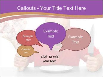 0000081596 PowerPoint Template - Slide 73