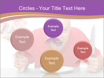 0000081596 PowerPoint Templates - Slide 77