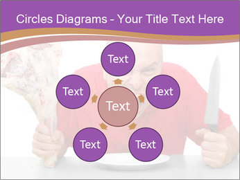 0000081596 PowerPoint Templates - Slide 78