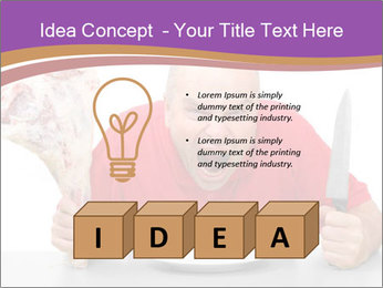 0000081596 PowerPoint Templates - Slide 80