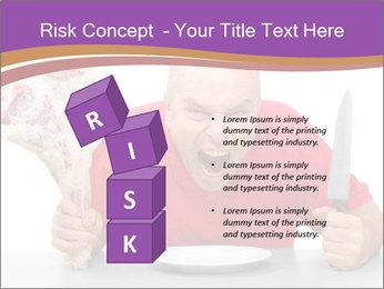 0000081596 PowerPoint Template - Slide 81