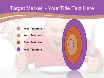 0000081596 PowerPoint Template - Slide 84