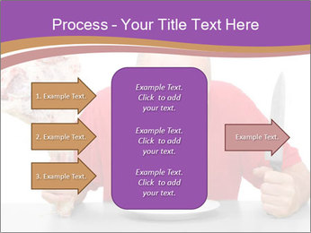 0000081596 PowerPoint Templates - Slide 85