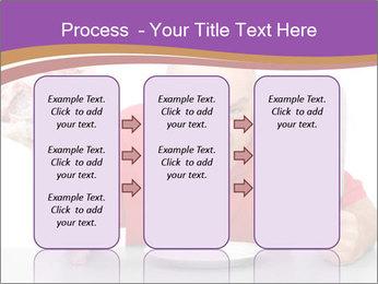 0000081596 PowerPoint Template - Slide 86