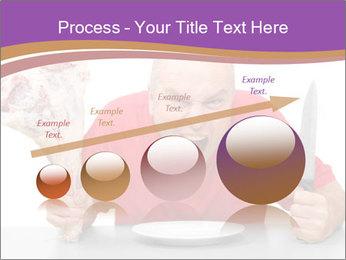 0000081596 PowerPoint Template - Slide 87