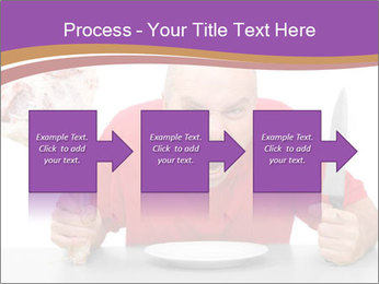 0000081596 PowerPoint Templates - Slide 88