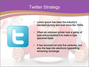 0000081596 PowerPoint Template - Slide 9