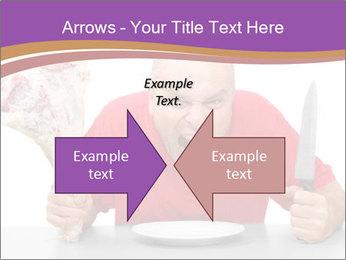 0000081596 PowerPoint Template - Slide 90