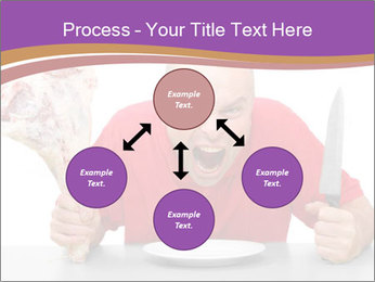 0000081596 PowerPoint Templates - Slide 91