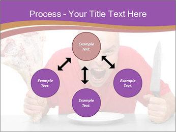 0000081596 PowerPoint Template - Slide 91