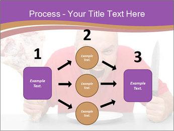 0000081596 PowerPoint Template - Slide 92
