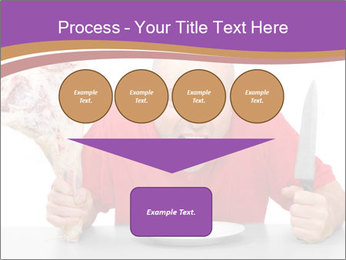 0000081596 PowerPoint Templates - Slide 93