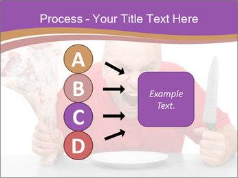 0000081596 PowerPoint Template - Slide 94