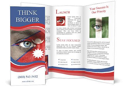 0000081597 Brochure Templates