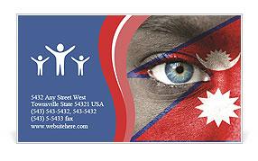 0000081597 Business Card Templates