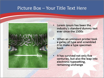 0000081597 PowerPoint Templates - Slide 13