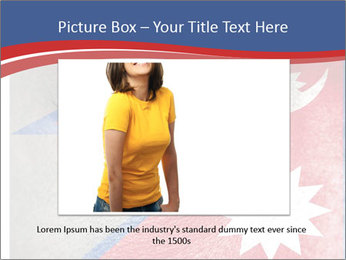 0000081597 PowerPoint Templates - Slide 16