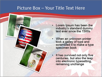 0000081597 PowerPoint Templates - Slide 17