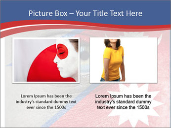 0000081597 PowerPoint Templates - Slide 18