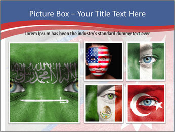 0000081597 PowerPoint Templates - Slide 19