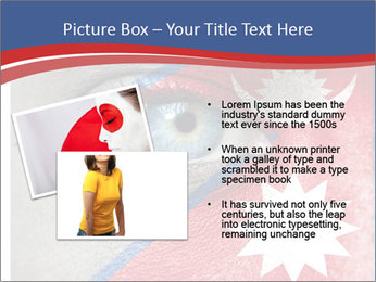 0000081597 PowerPoint Templates - Slide 20