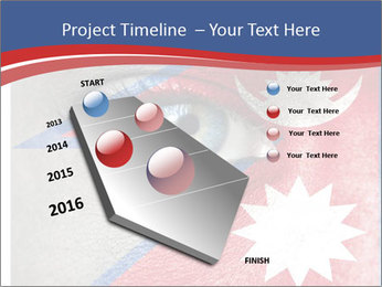0000081597 PowerPoint Templates - Slide 26