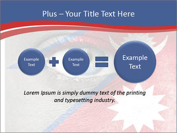 0000081597 PowerPoint Templates - Slide 75