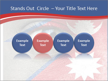 0000081597 PowerPoint Templates - Slide 76